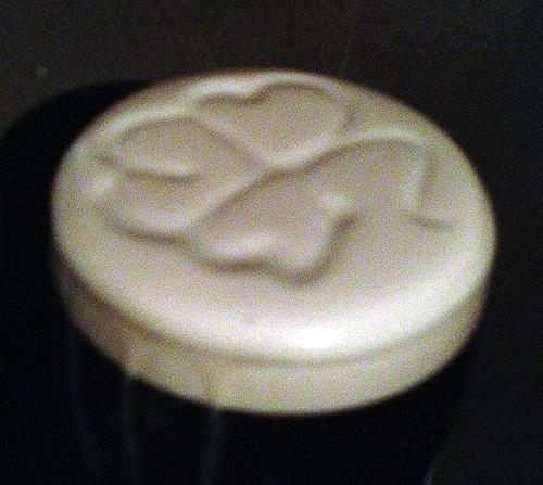 ビールブロガーの人と