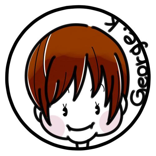georgekcharacter.JPG