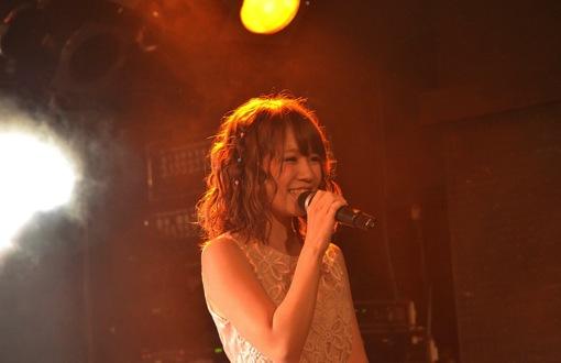 船田まき まあきちゃん ライブ